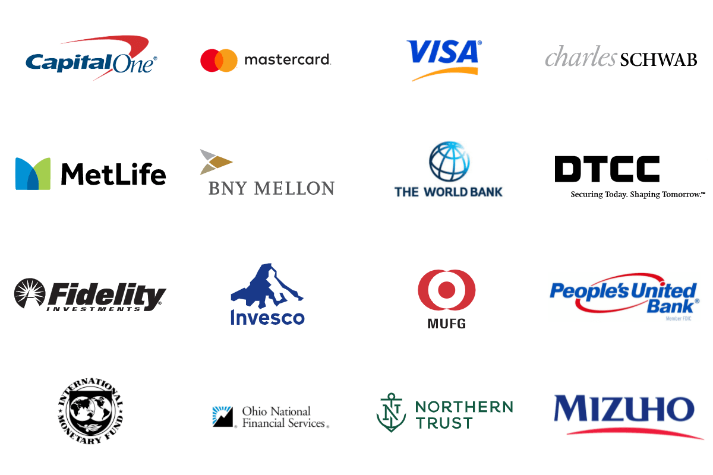 Financial Customers