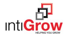 intigrow-rot-logo