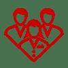 Hitachi ID Bravura Group