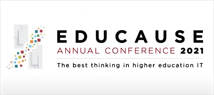 Educause-Annual-Conf-2021-900x400-1